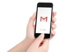 Přihlášení gmail.com email, nastavení e-mail Gmail