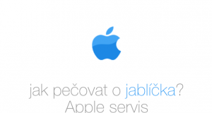 Apple servis, Iphone, Mac, Clarexon