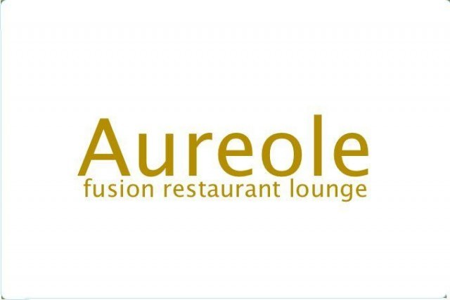 recenze_fusion_restaurant_lounge_aureole