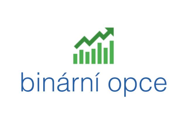 Binární opce, investování, strategie