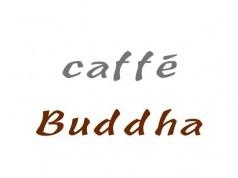 recenze restaurace Caffé Budha