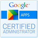 www.cleverity.cz certifikace google applikace
