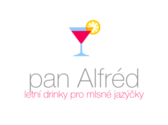 Letní osvěžení, drink, drinky, bar, whisky, vodka