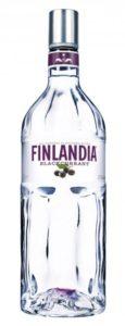 Letní osvěžení, drink, drinky, bar, whisky, vodka, finlandia