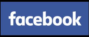 facebook tonery do tiskáren