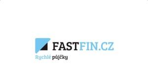 Rachlá půjčka Fastfin
