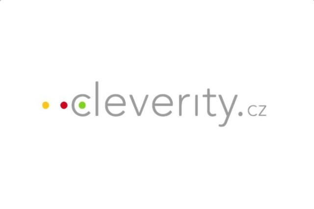 www.cleverity.cz google aplikace a školení google apps na míru, školení google gmail