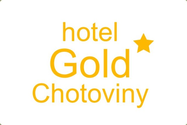 recenze hotel gold chotoviny