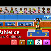 hra athletics pro ios a android
