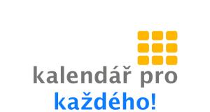Kalendář pro každého, fotokalendáře