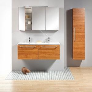 Vyletněná koupelna od le bon