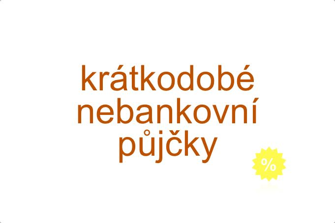 Online pujcky miroslav