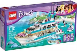 lego friends, stavebnice lego pro holky