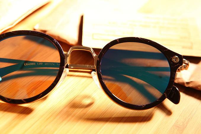 Okuliare, ktoré vám padnú do oka , slnečné, dioptrické okuliare