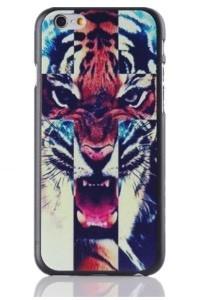 Pouzdra na mobil , pouzdra na iPhone