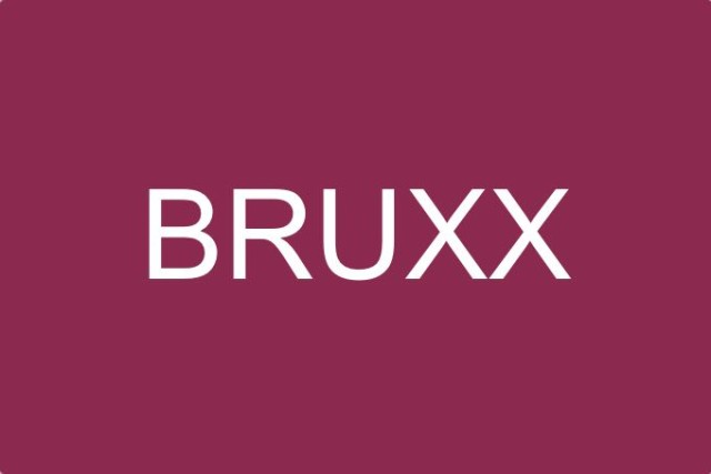 recenze belgické restaurace bruxx