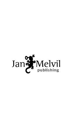 recenze ebook knihy jan melvil publishing