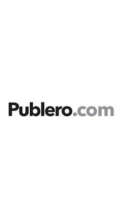 recenze služby publero noviny časopisy online