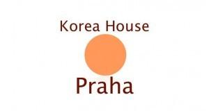 recenze korejská restaurace Korean House v Praze na Sokolské