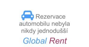 rezervace automobilu global rent google play