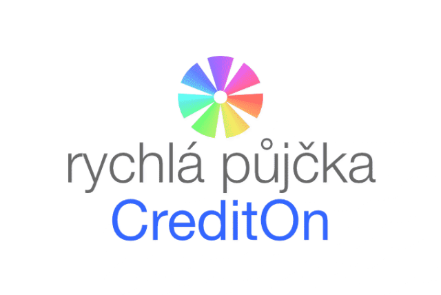 rychla-online-pujcka-sms-crediton