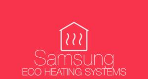 Tepelné čerpadlo pro rodinný dům výhodně