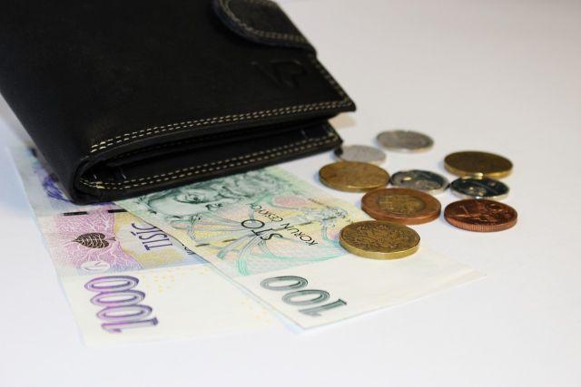 Rychlá Via SMS půjčka, rychlé půjčení