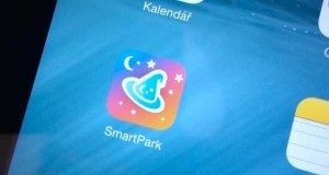 True4Kids SmartPark zábavné a efektivní vzdělávání dětí