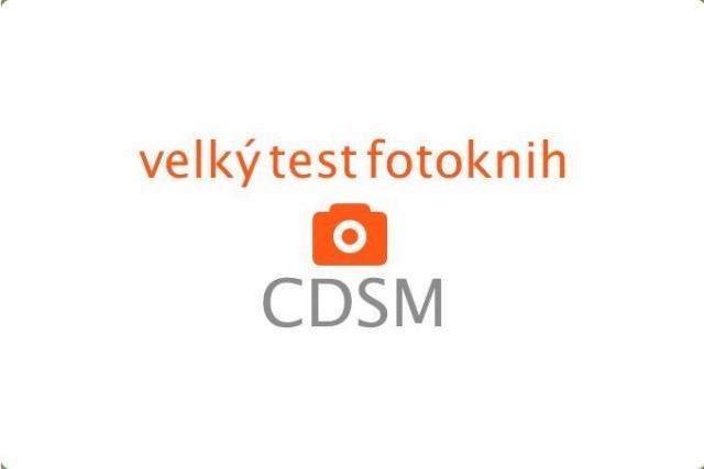 recenze fotokniha cdsm