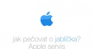 Apple servis, Iphone, Mac, Clarexon