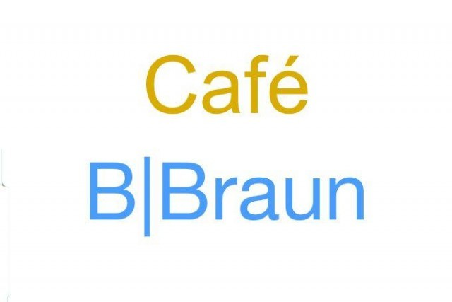 recenze café b braun