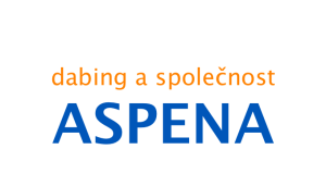 Dabing a společnost Aspena