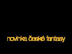 Fantasy kniha, e-book, e-kniha Dračí nevěsta