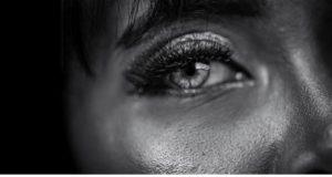 GigaLash recenze a zkušenosti jiných žen