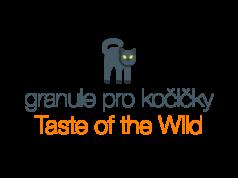 Granule, krmivo pro kočky, kočičí granule, strava