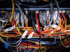 Hledáte internetové připojení v Brně