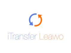 přenos souborů z iOS na počítač, iTransfer