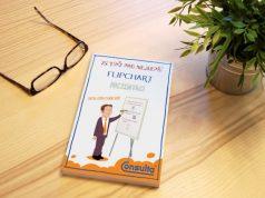 Jak udělat dobrou přednášku? Přednáška