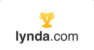 Recenze služby Lynda, online studium, kurz, certifikát