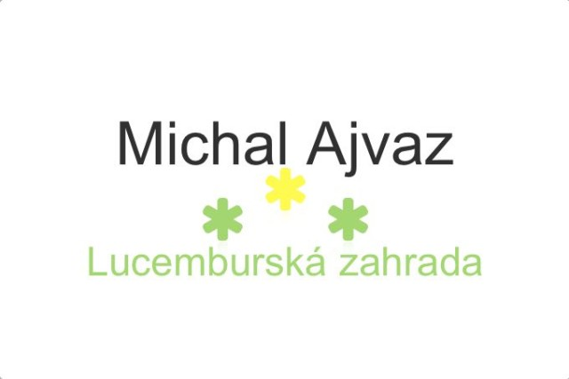 michal_ajvaz_lucemburska_zahrada