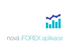 nová iforex aplikace