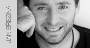Osobnost, rozhovor Jan Březina, Fripito, podcast digit, Ilumio, 4Foto