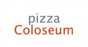 recenze pizza Coloseum