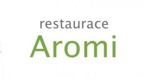 recenze italská restaurace aromi