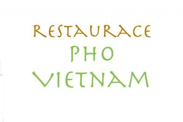 recenze vietnamské restaurace pho vietnam