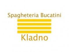 recenze_restaurace_bucatini_spghetteria_kladno