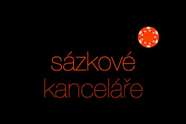 sázkové kanceláře, české sázkové kanceláře, fortuna, tipsport