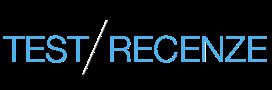 testy a recenze, recenze restaurace, recenze aplikaci, osobnosti, celebrity, rozhovory