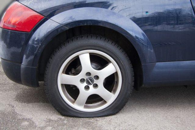 Jaké jsou nejčastější poruchy automobilů