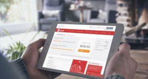 Rychlá Via SMS půjčka